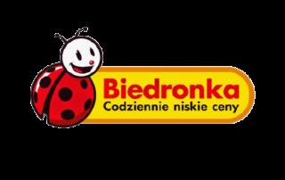 Bidedronka
