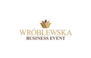 Wróblewska Business Event