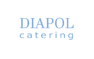 Diapol Catering
