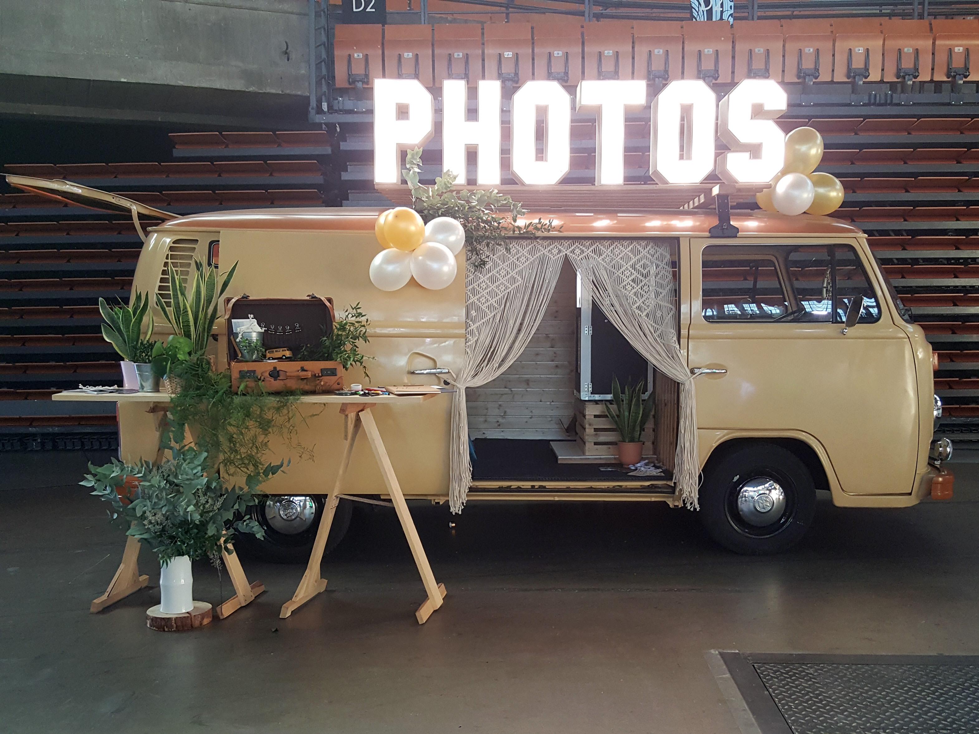 Photobus T2