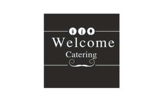 Welcome Catering