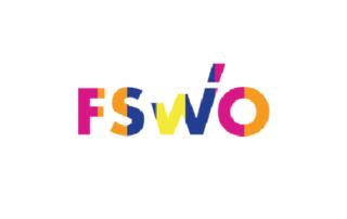FSWIO